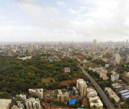 """Runwal Parel 